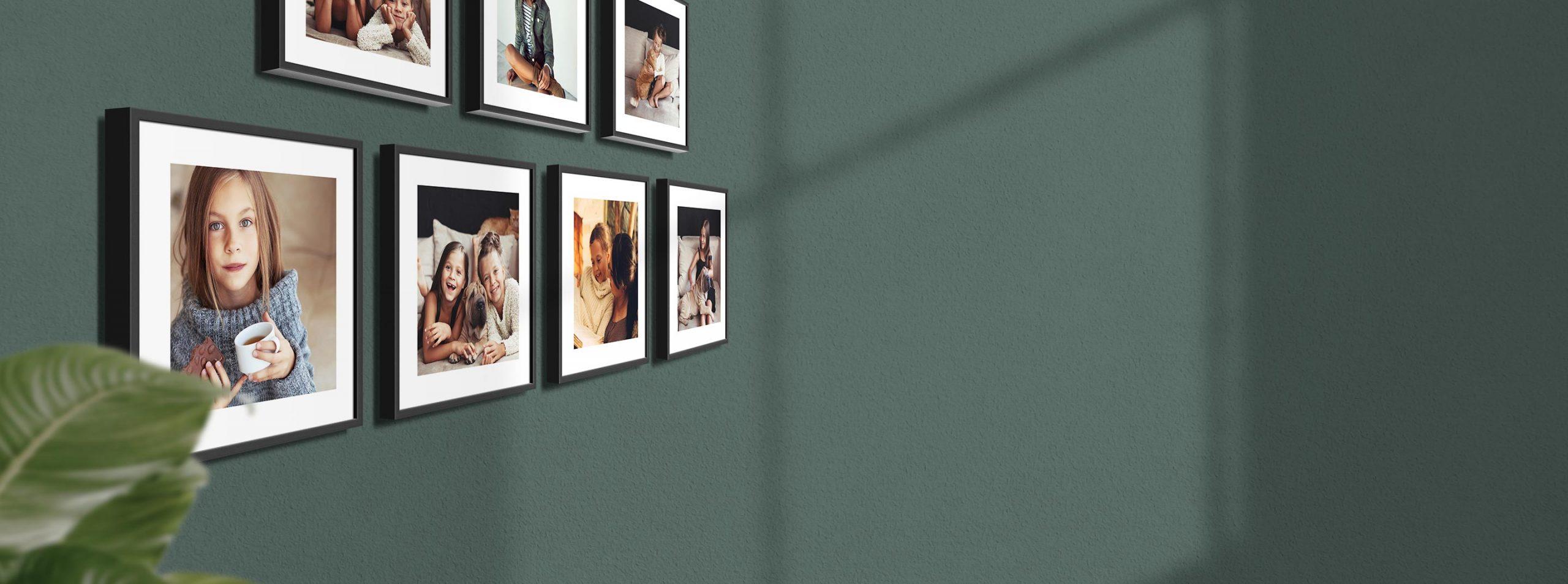 לופה בריבוע - גלריית אומנות בבית