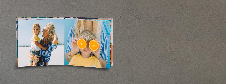 אלבום תמונות זה לופה